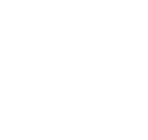active design build denver remodeling contractor