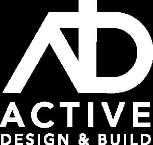active design build denver remodeling contractor