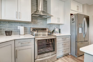 parker colorado kitchen remodeling design