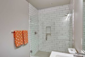 denver colorado bathroom remodeling